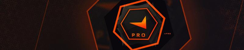 La France Pro League Flickshot entre dans le circuit FPL